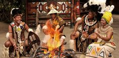 Lesedi African Lodge and Cultural Village offers the opportunity of experiencing the fascinating cultures and traditions of the people of. Johannesburg City, I Am An African, African Tribes, Out Of Africa, African Culture, Africa Travel, The Locals, South Africa, Places To Visit