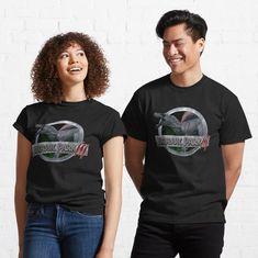 Promote   Redbubble T Shirt Sport, My T Shirt, Shirt Print, Chevy, Unisex, Tshirt Colors, In This World, Female Models, Chiffon Tops