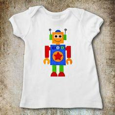 Boys World Applique Patterns by Angel Lea Designs  PDF downloadable Sewing Pattern AllegroDigiPatterns