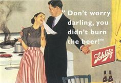 vintage sexist ads - bunchfamily.ca