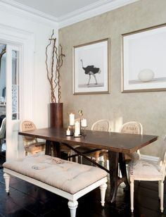 The Brooklyn Home Company Dining Room LightingDining