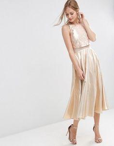 Women's sale & outlet dresses   ASOS
