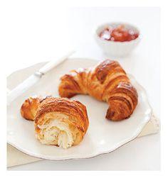 Croissants | America's Test Kitchen