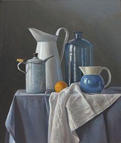 by Till Warvas (artist)