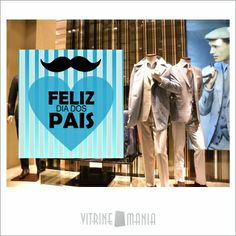 http://www.vitrinemania.com.br/adesivo-de-vitrine-datas/adesivo-de-vitrine-dia-dos-pais.html