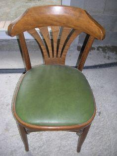 Broc et Chiffons Relooking de meubles dans les deux s¨vres 79