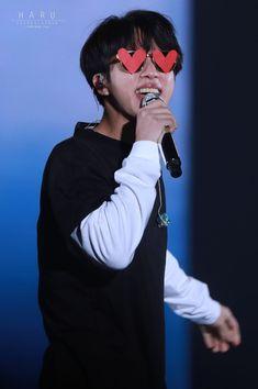 BTS | Jin | Warui Yume