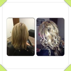 Set 1 extensions Extensions, Dreadlocks, Hair Styles, Beauty, Beleza, Dreads, Hair Looks, Cosmetology, Hair Cuts