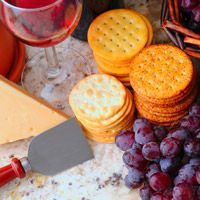 How to plan a wine & Cheese party - the host's to-do list.
