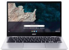 Chromebook Acer CP513-1H-S2J0/MQ Touch pas cher - 😍Découvrir ici - #Ordinateurportable #Boulanger #PcPortable #ChromebookAcer #Acer #Pcportable #Chromebook Chromebook, Portable Huawei, Ordinateur Portable Asus, Laptop, Google, Laptops, Flashcard