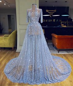 View more beautiful gowns by browsing Pageant Planet's dress gallery! View more beautiful gowns by browsing Pageant Planet's dress gallery! Evening Dresses, Prom Dresses, Formal Dresses, Wedding Dresses, Pageant Gowns, Elegant Dresses, Pretty Dresses, Prom Outfits, Dress Outfits
