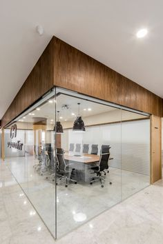 office design and layout hertfordshire Corporate Office Design, Office Cabin Design, Open Office Design, Cool Office Space, Office Furniture Design, Corporate Interiors, Workspace Design, Office Interior Design, Office Interiors