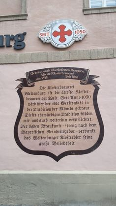Ausflug: Weltenburg