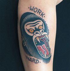follow the colours tattoo friday joao Pedro Pabst Jotape Tattoo 10