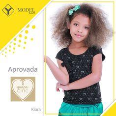 https://flic.kr/p/23hLwb9 | Kiara - Guapachic - Y Model Kids | Nossas lindinhas foram aprovadas para desfilar para marca Guapachic <3 Parabéns!  #AgenciaYModelKids #YModel #fashion #estudio #baby #campanha #magazine #modainfantil #infantil #catalogo #editorial #agenciademodelo #melhorcasting #melhoragencia #casting #moda #publicidade #kids #myagency #ybrasil #tbt #sp #makingoff