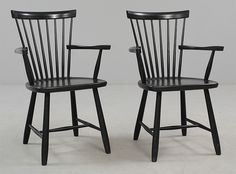 classic design chairs 2
