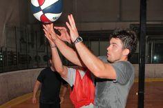 Sport v Plzni