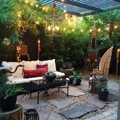 Brilliant 85 Stunning Bohemian Style Interior Design Ideas for Your Perfect Summer https://decoredo.com/7587-85-stunning-bohemian-style-interior-design-ideas-for-your-perfect-summer/