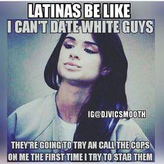 Dating latina memes Quality Time, Hispanic Jokes, Hispanic Girls, Mexican Jokes, Mexican Stuff, Mexican Funny, Latinas Be Like, Funny Quotes, Funny Memes