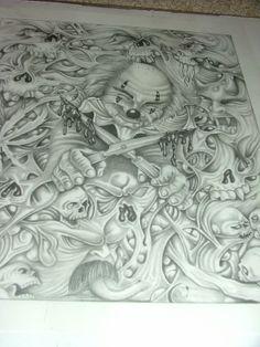 prison art   PRISON ART FOR SALE