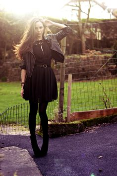 Koko Luxe | UK Fashion, Beauty and Lifestyle Blog by Rachael Jane