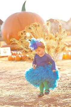 Halloween cute costume that I want big kid sized!!!!! Adorable!