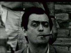 Dr. Strangelove  - 1964 BEST PICTURE