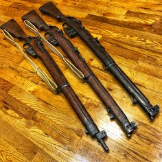 A channel dedicated to spreading the love of unique firearms. I primarily collect older surplus military guns, but through a network of like-minded friends a. Military Weapons, Weapons Guns, Guns And Ammo, Lee Enfield, Social Comics, Henry Rifles, Urban Survival, Cool Guns, Pistols