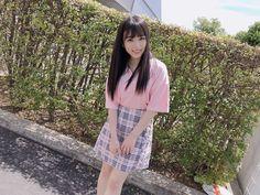 矢吹奈子(@nako_yabuki_75)さん   Twitter Fandom, Kpop Girl Groups, Kpop Girls, Eyes On Me, Bae, Gfriend Sowon, Idole, Japanese Girl Group, Her Smile