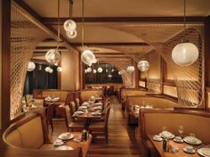Royalton Hotel | New York