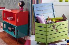 Imagens: http://www.vaicomtudo.com e http://www.architectureartdesigns.com