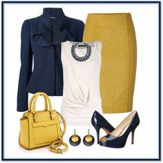 Untitled #842 by gallant81 on Polyvore featuring polyvore, fashion, style, Plein Sud, Alexander McQueen, Jonathan Saunders, Nine West, Rebecca Minkoff, Hissia and Gucci