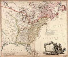 11496488@N07 2180396721 - John Fraser (botanist) - Wikipedia, the free encyclopedia