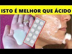 Beauty Recipe, Perfect Skin, Aloe Vera, Medicine, Hair Beauty, Make Up, Perfume, Skin Care, Face