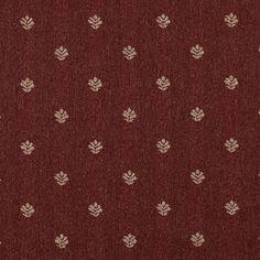 The K4717 SPICE LEAF upholstery fabric by KOVI Fabrics features Country or Lodge or Cabin, Foliage, Small Scale pattern and Burgundy or Red or Rust, White or Off-White as its colors. It is a Tweed type of upholstery fabric and it is made of 85% Olefin, 15% polyester material. It is rated Exceeds 75,000 Double Rubs (Heavy Duty) which makes this upholstery fabric ideal for residential, commercial and hospitality upholstery projects. This upholstery fabric is 54 Inches inches wide and is sold…