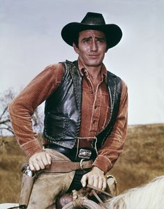 James Drury Found Love More Than Once in a Lifetime! Meet the 'Virginian' Star's 3 Wives Old Western Actors, Sheb Wooley, Cowboy Films, Doug Mcclure, James Drury, Childhood Tv Shows, Tv Show Music, Actor James, The Virginian