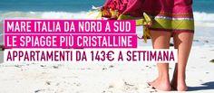 #Mediterraneo #mare nostrum: un viaggio lungo coste italiane è anche un viaggio nella bellezza, nella cultura e nella storia. Scoprite le nostre proposte: http://viaggi.lastminute.com/risultati/destinazione/Calabria;Puglia/?intcmp=lmn_hp_holidays_link4=PA2 #vacanze #Italia #Calabria #Puglia