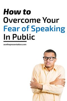 Are you terrified of the idea of standing and speaking in front of a crowd? Would you like to learn easy to follow tips that will help you overcome your fear of speaking in public? If that's you then, click and learn our top tips on how to overcome public speaking anxiety and deliver better speeches.  #publicspeakingfear #speakinganxiety #overcomeanxiety #stagefright #publicspeakingtips #publicspeaking