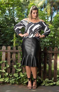 168765d9d Leather Dresses, Leather Skirt, Hot Outfits, Latex, Dress Skirt, Goddesses,
