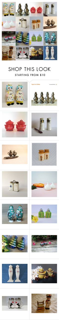 """""""Shake It Up - Ode to Etsy Treasuries"""" by boardartistry ❤ liked on Polyvore featuring interior, interiors, interior design, home, home decor, interior decorating, shakeitup, integrityTT and TintegrityT"""