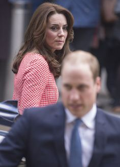 Kate Middleton Unphotoshopped.