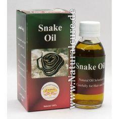 haarwuchsmittel gegen haarausfall frauen und m nner snake oil f r die haare haarwuchsmittel. Black Bedroom Furniture Sets. Home Design Ideas
