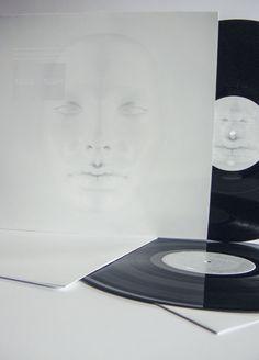 Artificial Intelligence (compilation album)