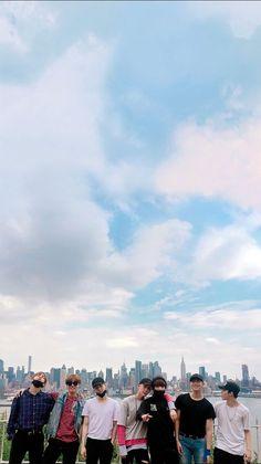 ♥ Bangtan Boys ♥ Suga ♥ Taehyung ♥ Jin ♥ J hope ♥ JungKook ♥ Namjoon ♥ & Jimin ♥ Jimin, Suga Rap, Bts Bangtan Boy, Bts Taehyung, Bts Hyyh, Jhope, Jung Hoseok, Kim Namjoon, Foto Bts
