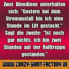 :))))   #crazys #prost #fun #spass #rauchen #trinken #verrückt #saufen #irre #crazyshirtfactory #geilescheiße #funpic #funpics #blonde #blondie