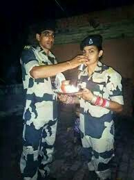 Indian Army, Beautiful Indian Actress, Indian Actresses, Chemistry, Pride, Military, Places, Army, Gay Pride