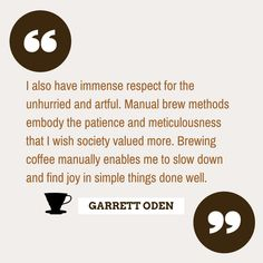 174 Best Coffee Quotes images