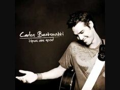 Carlos Bertonatti - The Little Things  This song reminds me of my lovely friends like @Julie Iverson!