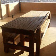 Yeni urunlerimizle sizinleyiz.Bahcelerimiz isyerlerimiz evlerimiz ve balkonlarimizda rahatlikla kullanilabilecegimiz suya dayanikli urunlerimizle her yer daha nefes alir hale gelicek.bilgi ve siparisleriniz icin mesajlarinizi bekliyoruz.