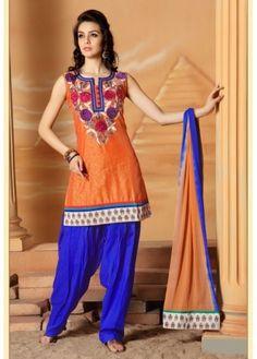 http://www.shreedevitextile.com/women/salwars/branded-salwars/shree-devi/salwar-design-name:shobhana